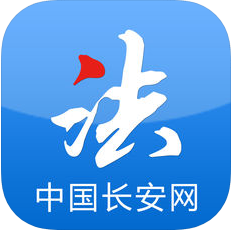 中国长安网 V4.0 安卓版