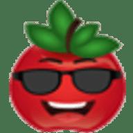 番茄Box直播盒子隐藏房间 V1.1 破解版