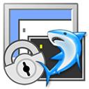 SecurecrtMac
