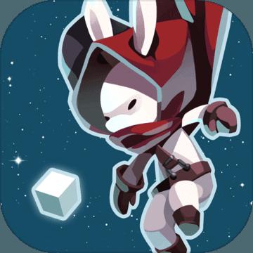 月亮里的兔子 V1.0 苹果版