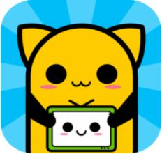 喵喵动漫屋 V1.0.10 安卓版