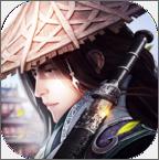 九州仙侠传 V1.0 安卓版