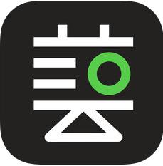 艺家教 V1.1.8 苹果版