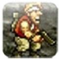 合金弹头2013 V1.0 安卓版