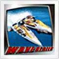 水上飞艇 V1.1.0 安卓版