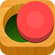 Busy Shapes V1.7 iPhone版