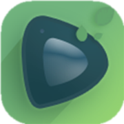 青柠影视欧美福利资源入口 V1.0 安卓版