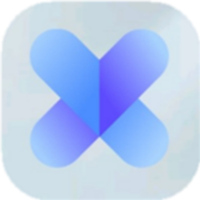 萧陌影视盒子 V1.0 安卓版