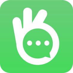 微商神器 V1.12 苹果版