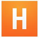Harvest V2.1.6 mac版