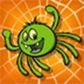 蜘蛛骑士 V1.0.1 安卓版