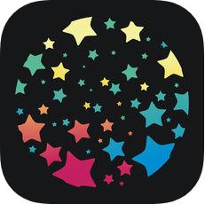 星洞 V1.4.9 苹果版