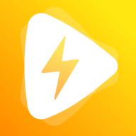 极速磁力播 V1.1.2 安卓版