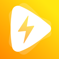 极速磁力播宅男福利电影资源 V1.1.2 安卓版