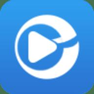 天翼视讯视频安卓版
