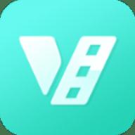 超级看影院 V1.0 安卓TV版