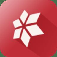 Red直播盒子VIP福利房间 V1.4.3 破解版