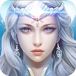 黑暗帝国 V1.0.1 苹果版