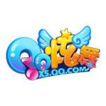 QQ炫舞���助手 v17.11.18 官方版