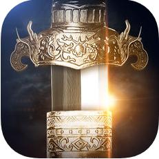 浪剑说 V1.0 IOS版