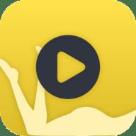香蕉宝盒 V1.0 安卓版