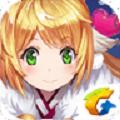 狐妖小红娘手游无限多开离线挂机辅助 V3.0.1 安卓版