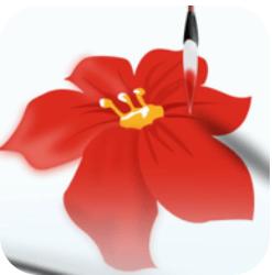 浅吟亭直播盒子 V1.0 安卓版
