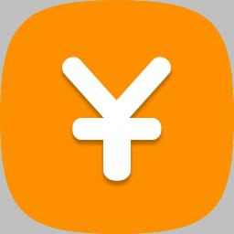 智慧家庭记账 V2.4.16110.3 免费版