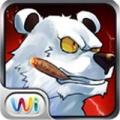 北极熊大战企鹅 V1.3.0 安卓版