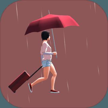 燕男的城市生活正式版-燕男的城市生活游戏安卓下载
