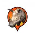 3D打猎-非洲民兵 V1.0.3 安卓版
