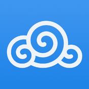 微云 V3.8.0.2167 Mac版