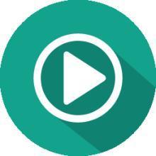 百花影院午夜精品资源在线看 V4.1 安卓版