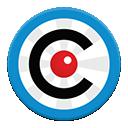 Cirkus V1.23.1 Mac版