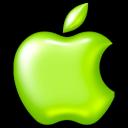 小苹果活动助手 V1.27 电脑版