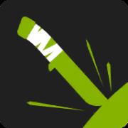 刀锋未冷小游戏 V1.0 免费版
