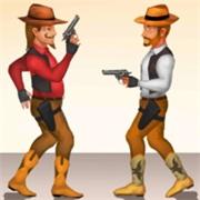 牛仔决斗手游 V1.0.5 免费版