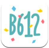 B612咔叽app下载|B612咔叽官方安卓版下载v7.5.3
