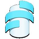 Codebook V3.6.5 Mac版