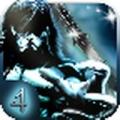 游书历险记4:亡灵崛起 V1.0.0.1 安卓版