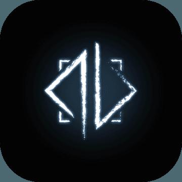 行界遗 V1.3 破解版
