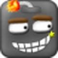 炸弹迷宫安卓版