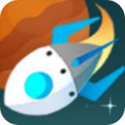 跳跃星球 V1.0 苹果版