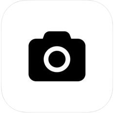 Unsplash V1.1 IOS版