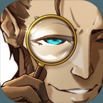 奇异侦探 V1.0 安卓版