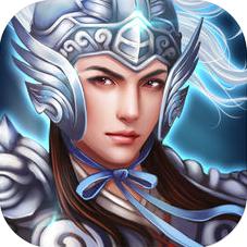 三国热血战争 V1.0 苹果版