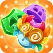 戏剧女王游戏 V1.1.0 中文版
