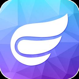 梦想书城小说阅读器 v3.7.1 安卓版