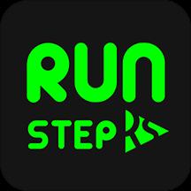RunStep V1.4.9 安卓版