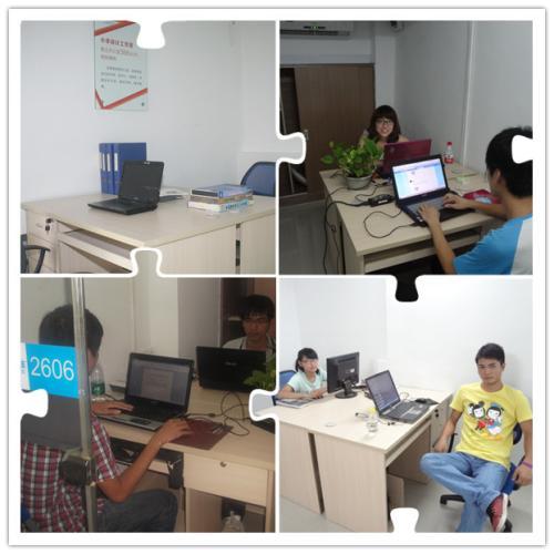 微型办公室 v6.2 正式版